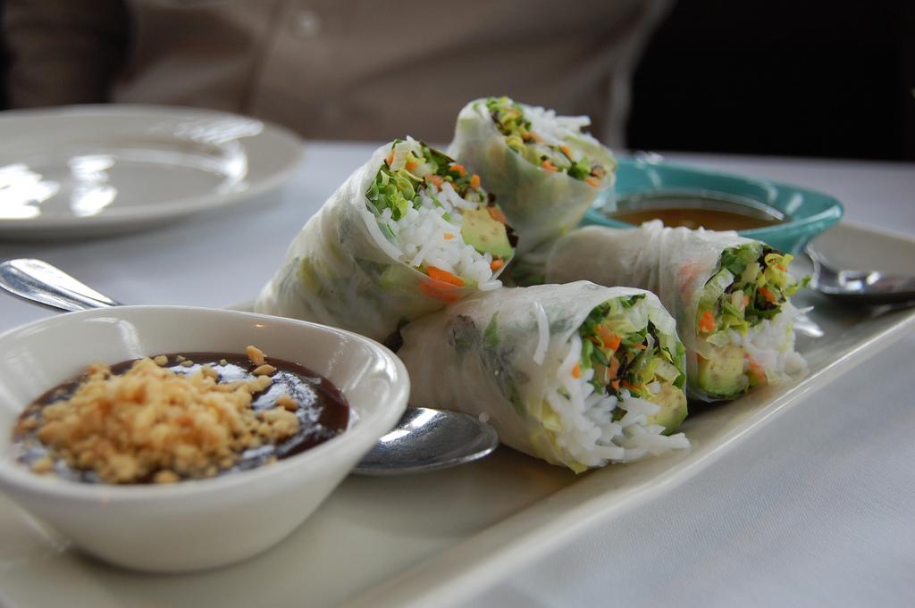 二大食文化の融合体!食通を呻らせるベトナムローカルグルメ