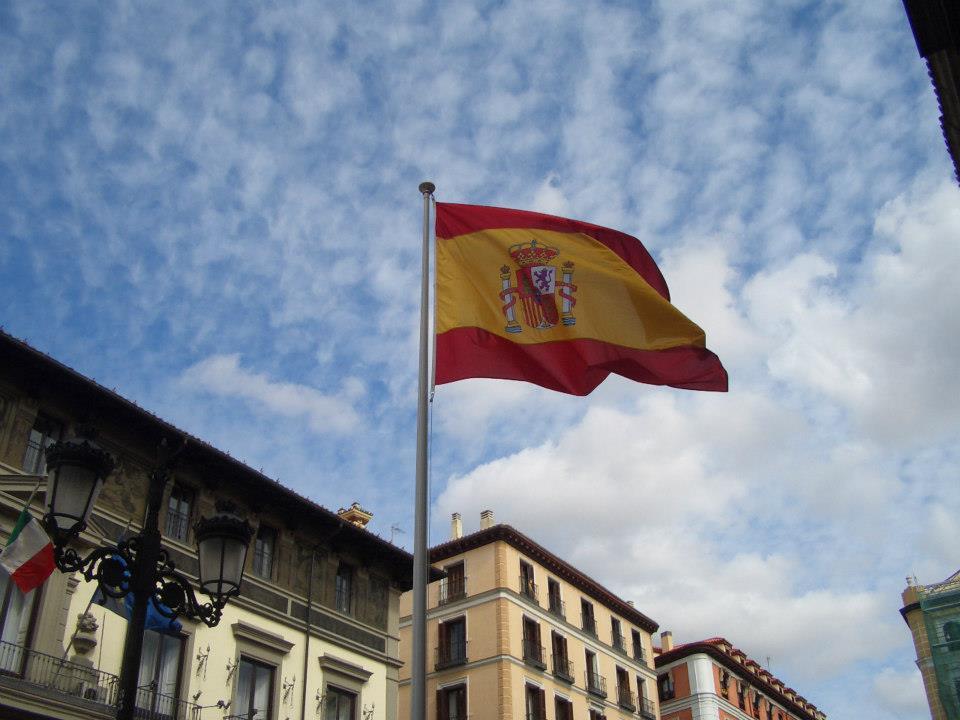 節約上手は旅上手!スペイン旅行をお得に充実させる方法