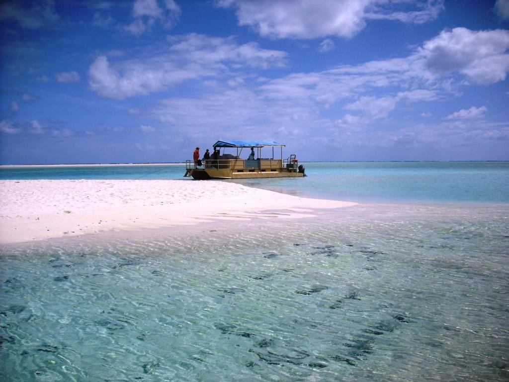 cook-islands-honeymoonisland