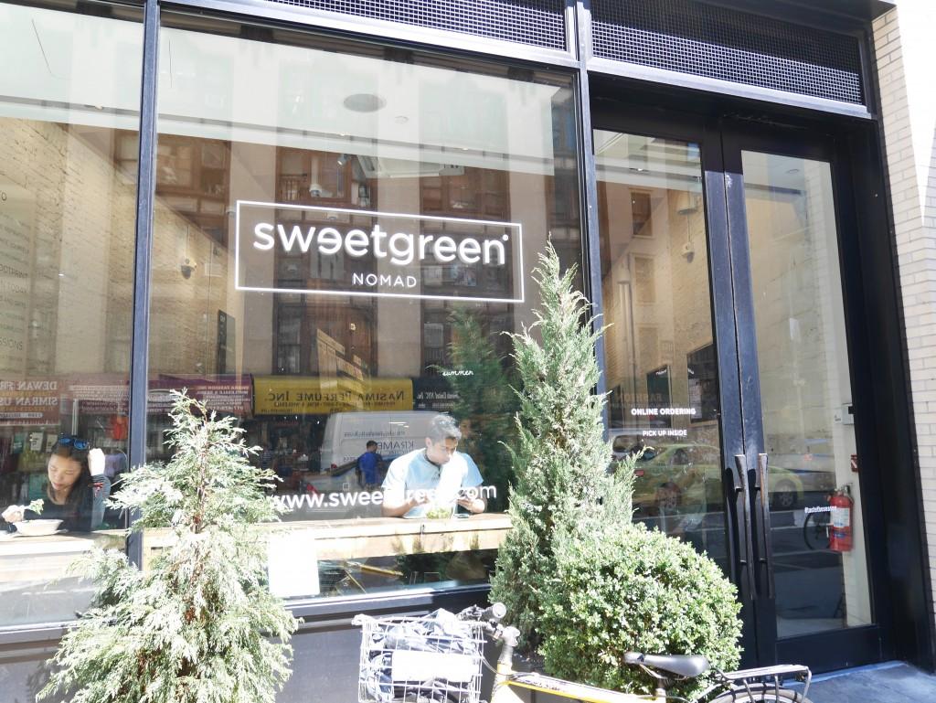 newyork-sweetgreen-10