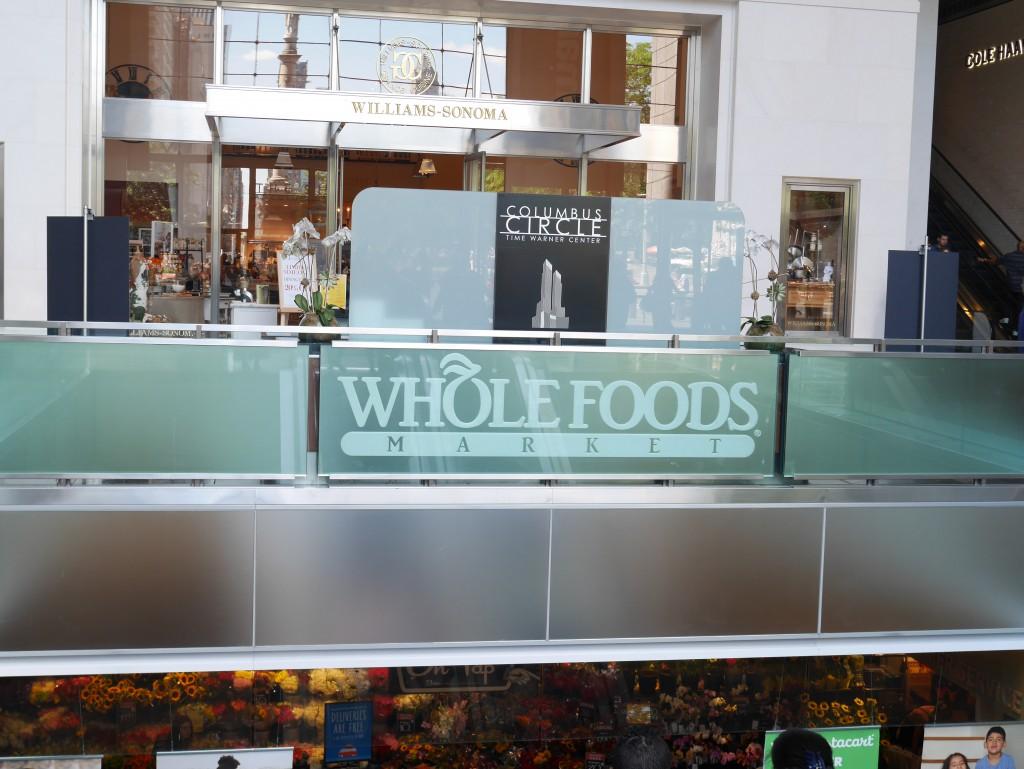 newyork-wholefoodsmarket-03