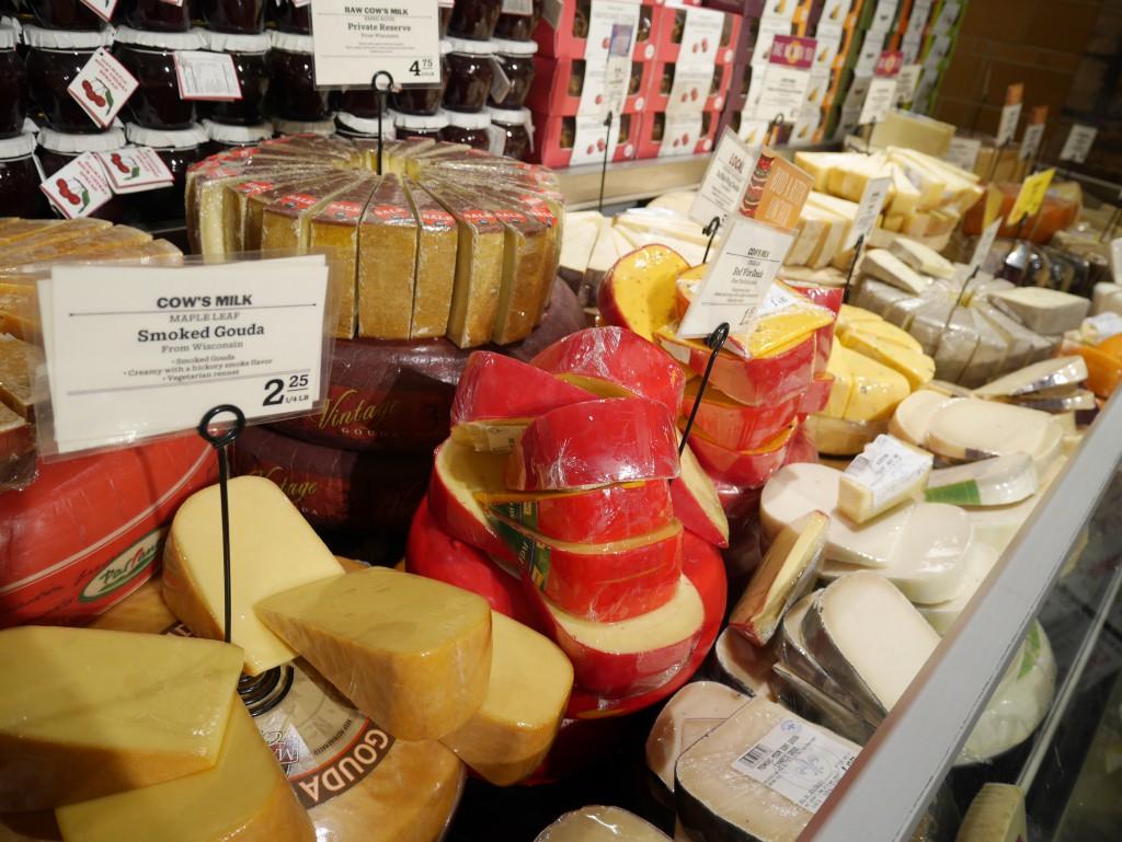 newyork-wholefoodsmarket-06