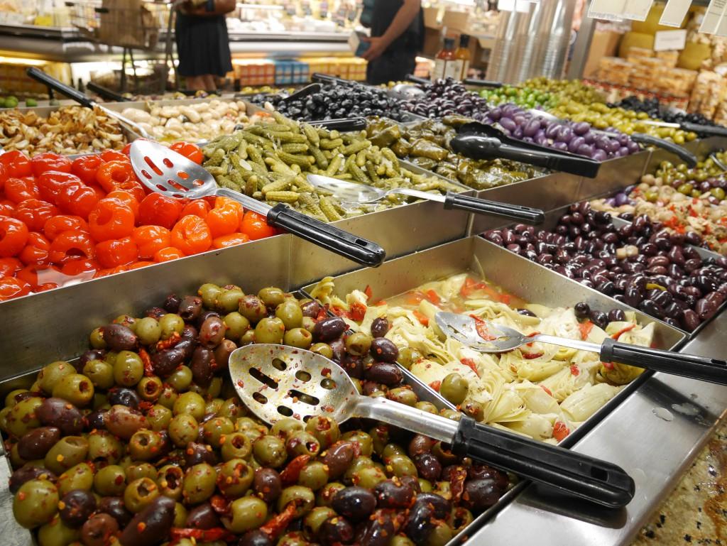 newyork-wholefoodsmarket-07