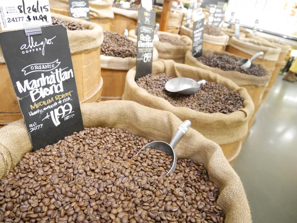 newyork-wholefoodsmarket-09
