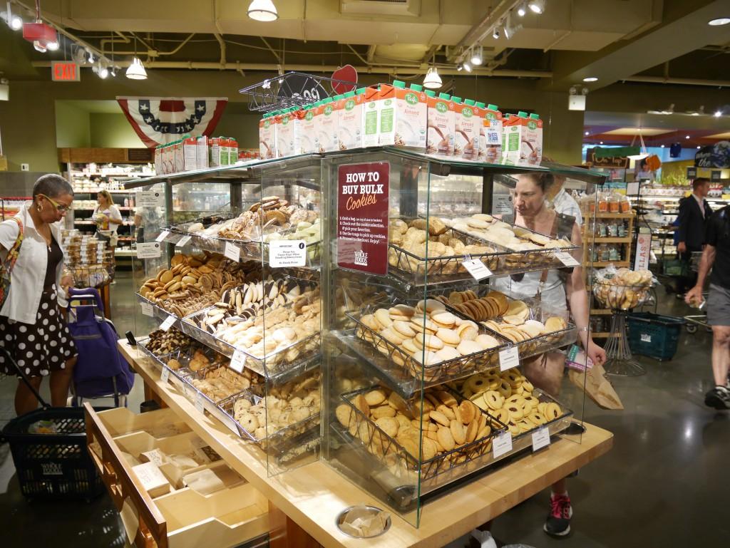 newyork-wholefoodsmarket-11