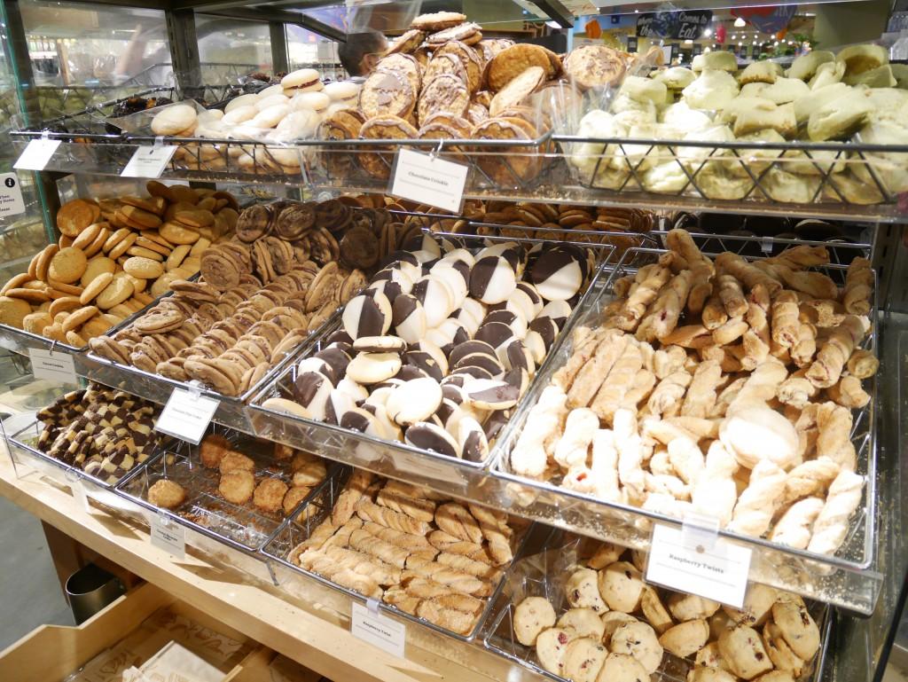 newyork-wholefoodsmarket-12
