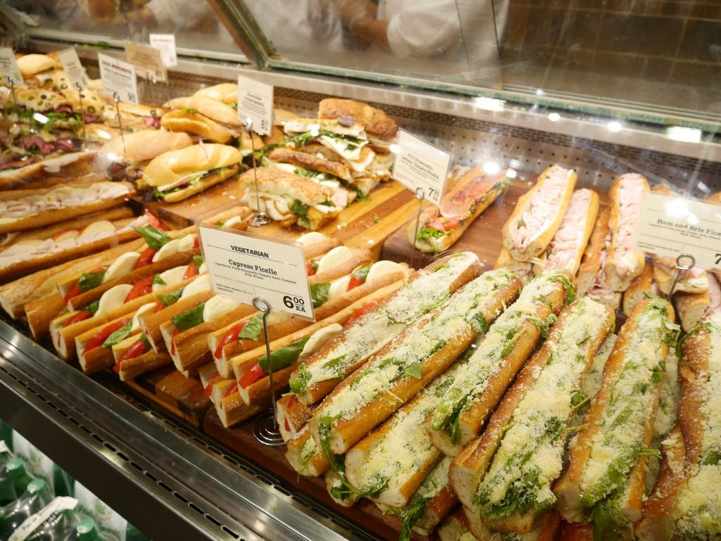 newyork-wholefoodsmarket-17