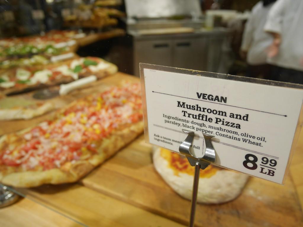 newyork-wholefoodsmarket-18
