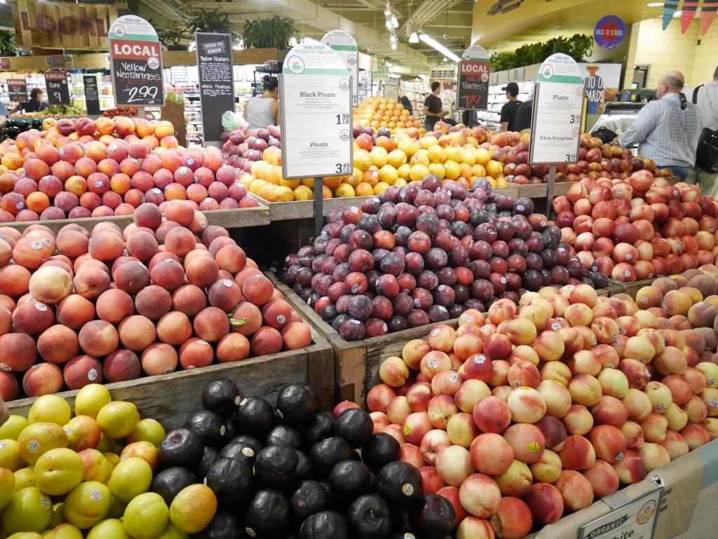 newyork-wholefoodsmarket-19