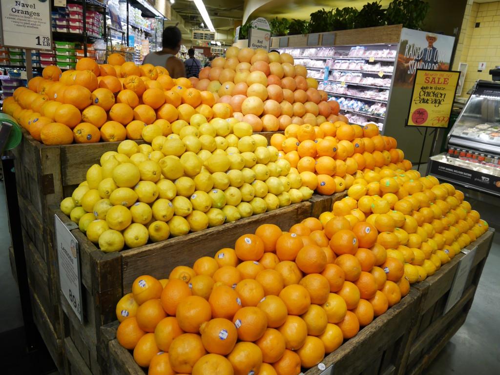 newyork-wholefoodsmarket-20