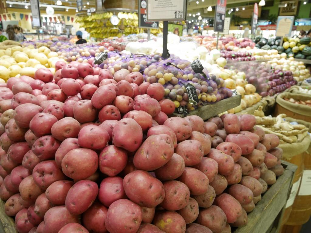 newyork-wholefoodsmarket-21