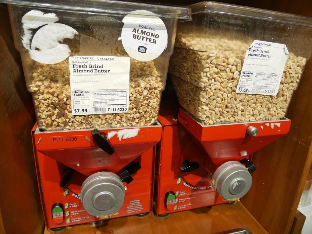 newyork-wholefoodsmarket-25