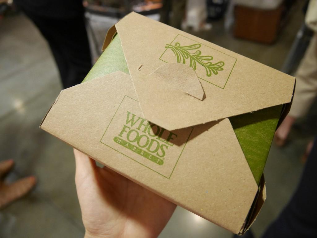 newyork-wholefoodsmarket-28