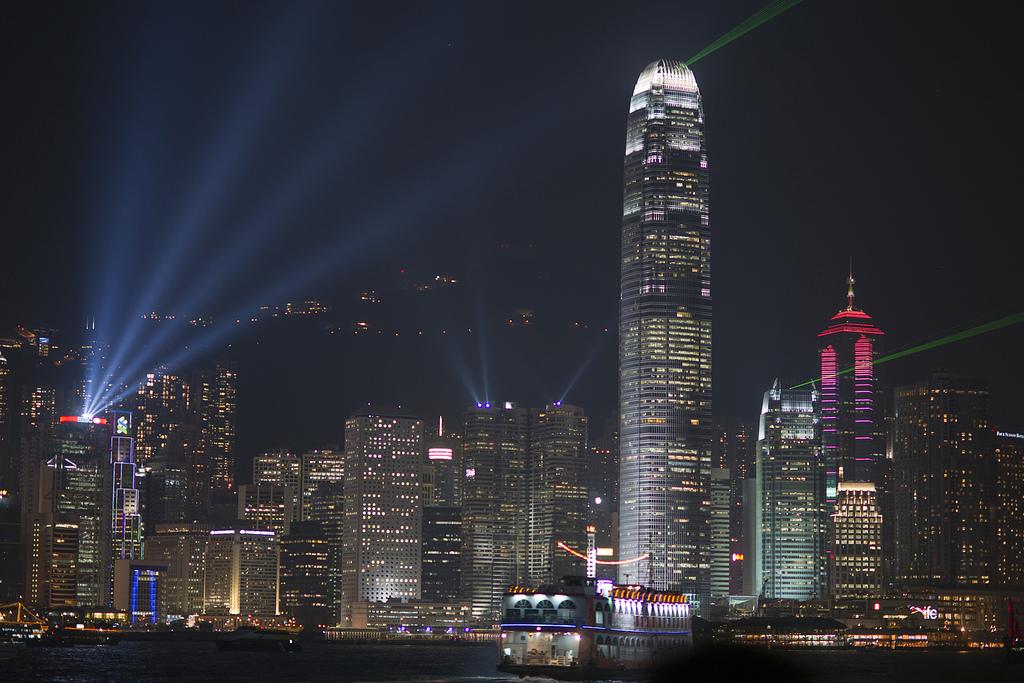 世界を代表する中華料理のB級グルメ!香港に行ったら試してみたい庶民の味