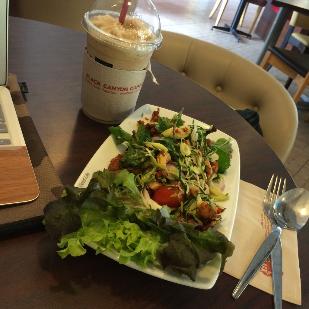 bangkok-cafe-02