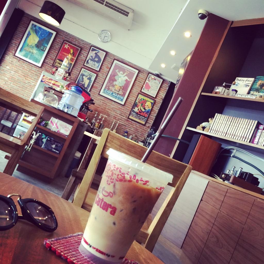 bangkok-cafe-04