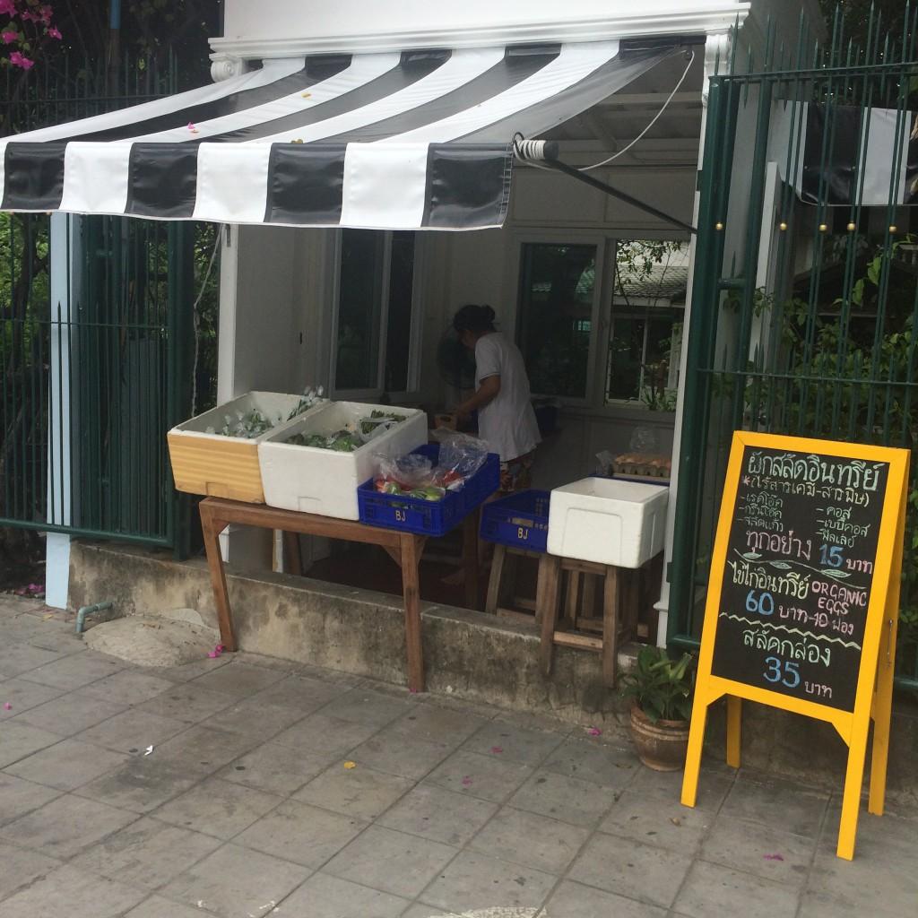 bangkok-street-food-04