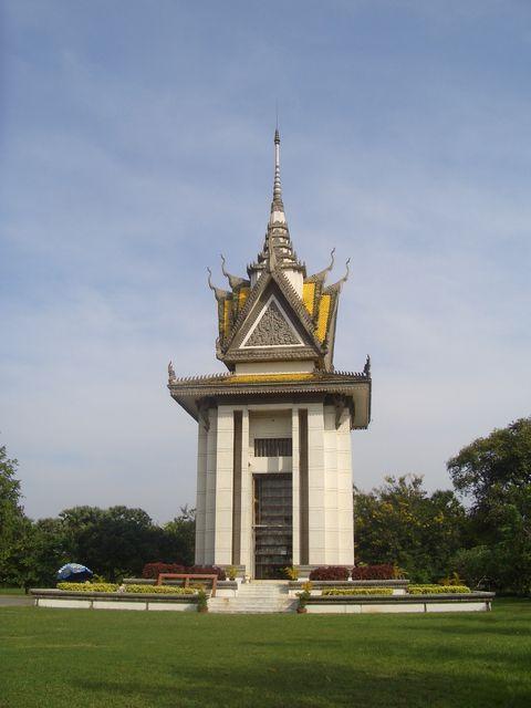 cambodia-polpot-02