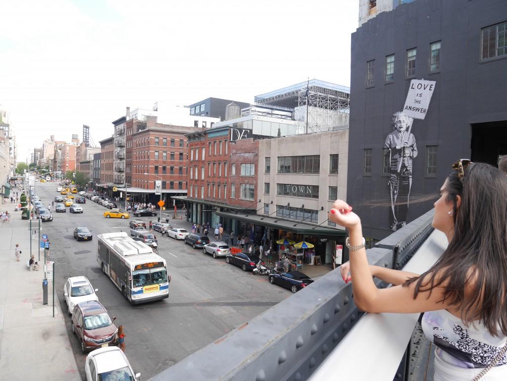 newyork-highline-03
