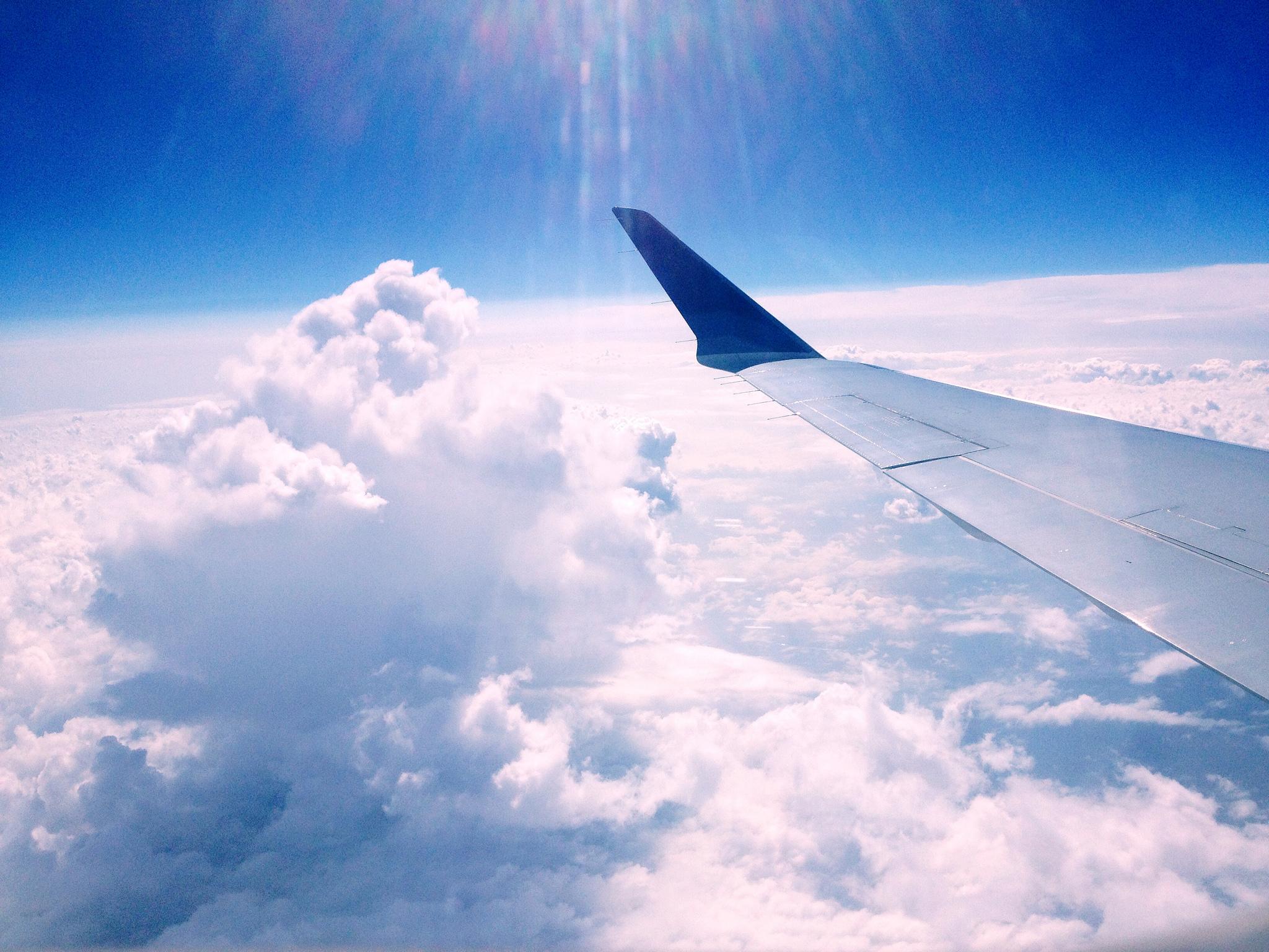 ヨーロッパを旅するバックパッカー必見!シェンゲン協定への対策法
