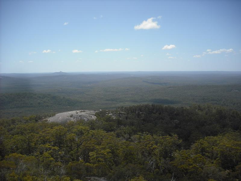australia-mountfranklandnationalpark-02