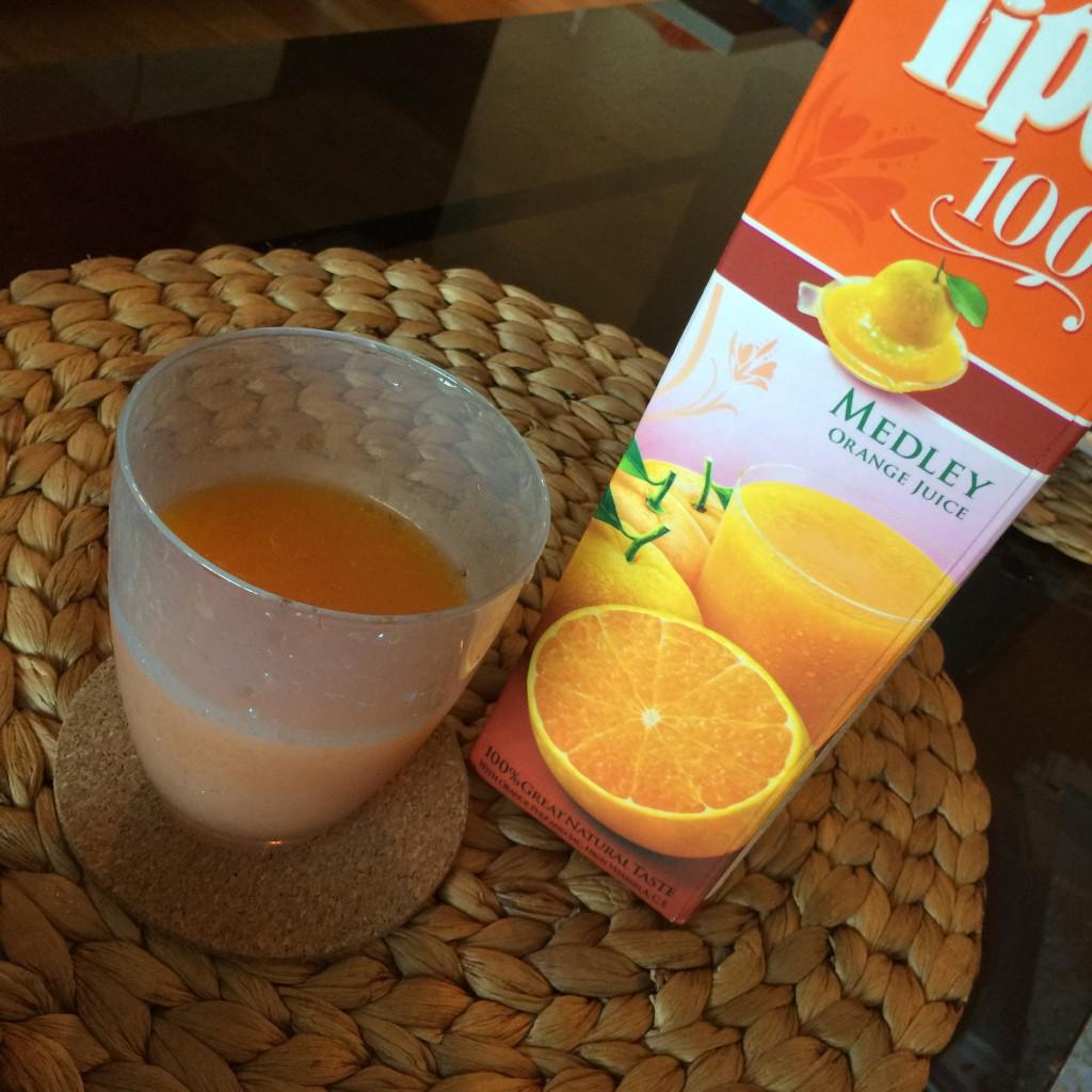bangkok-orange-juice-03