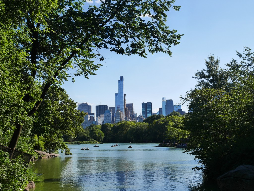 newyork-centralpark-05