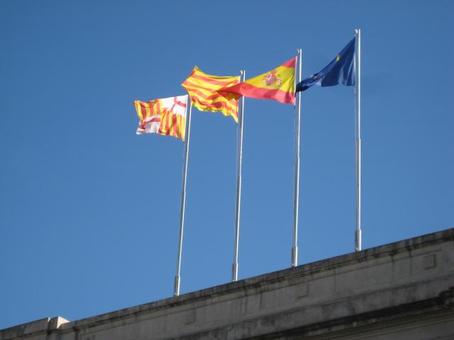 spain-barcelona-04