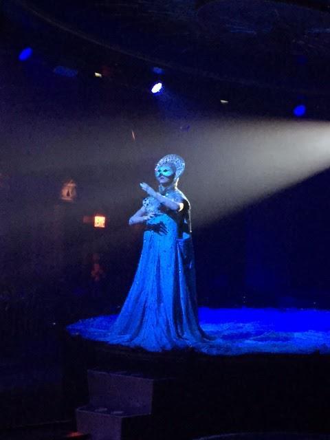 newyork-queenofthenightnyc-05