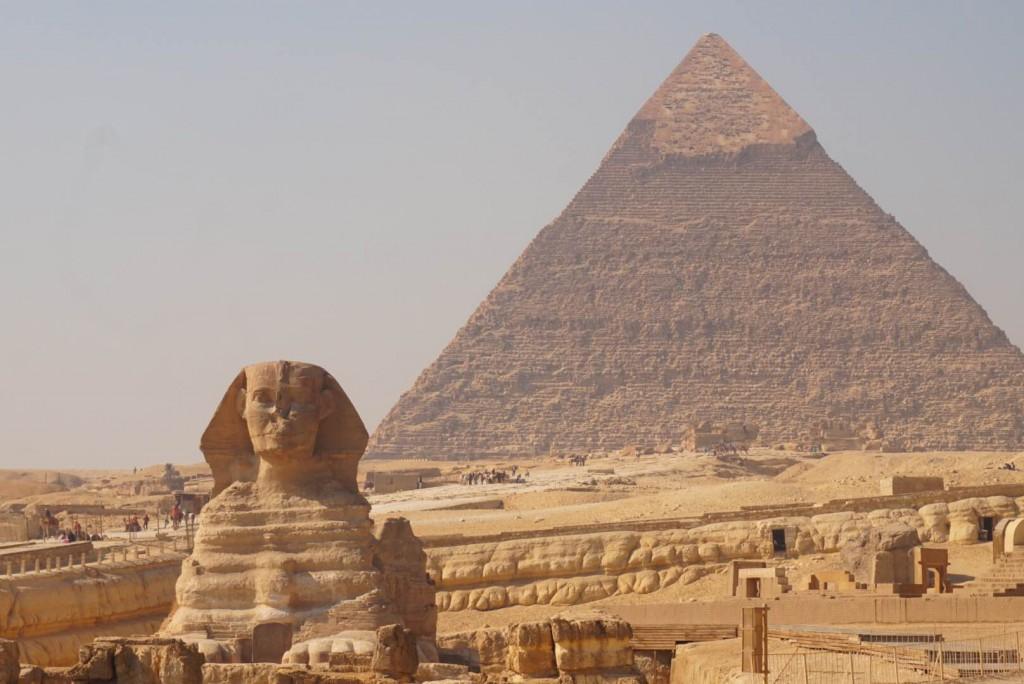 egypt-luxor-01