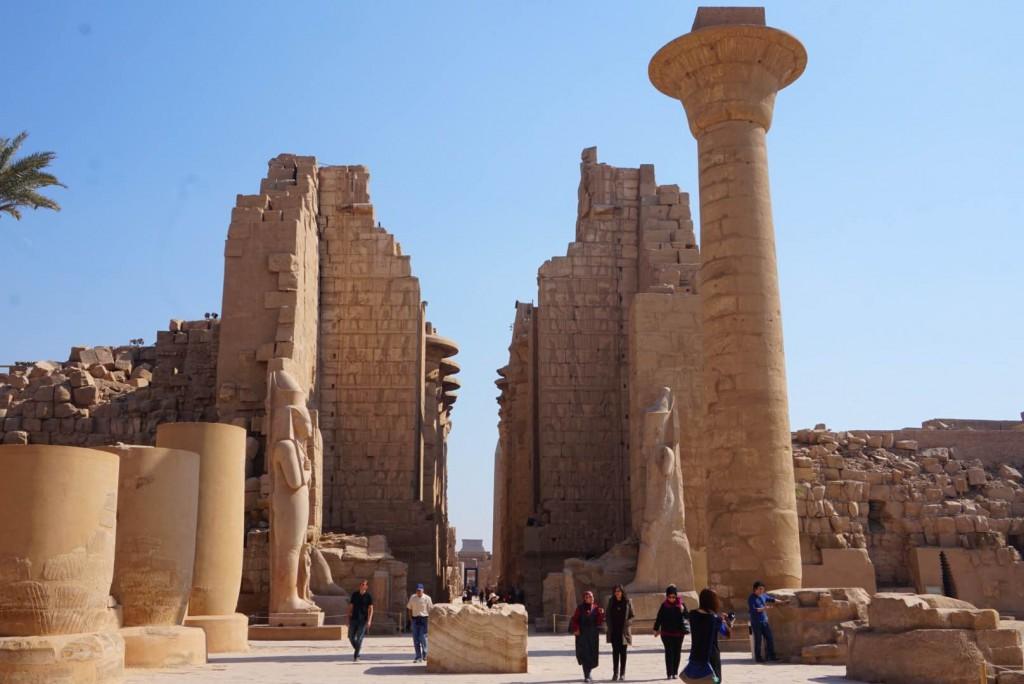 egypt-luxor-02