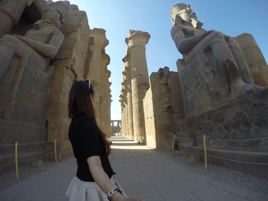 egypt-luxor-05