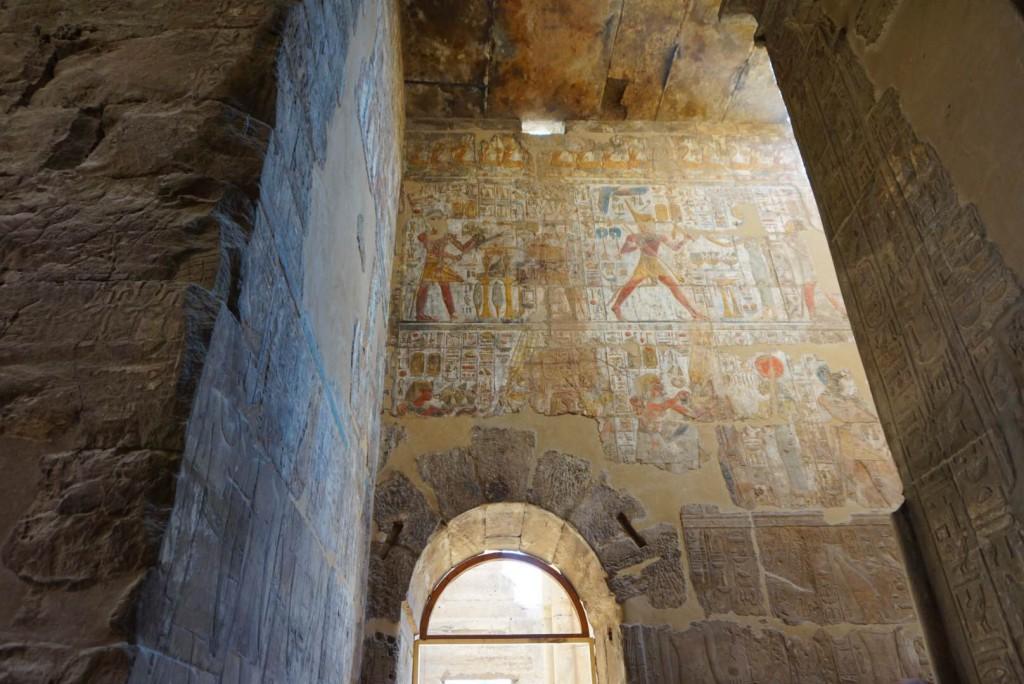 egypt-luxor-06