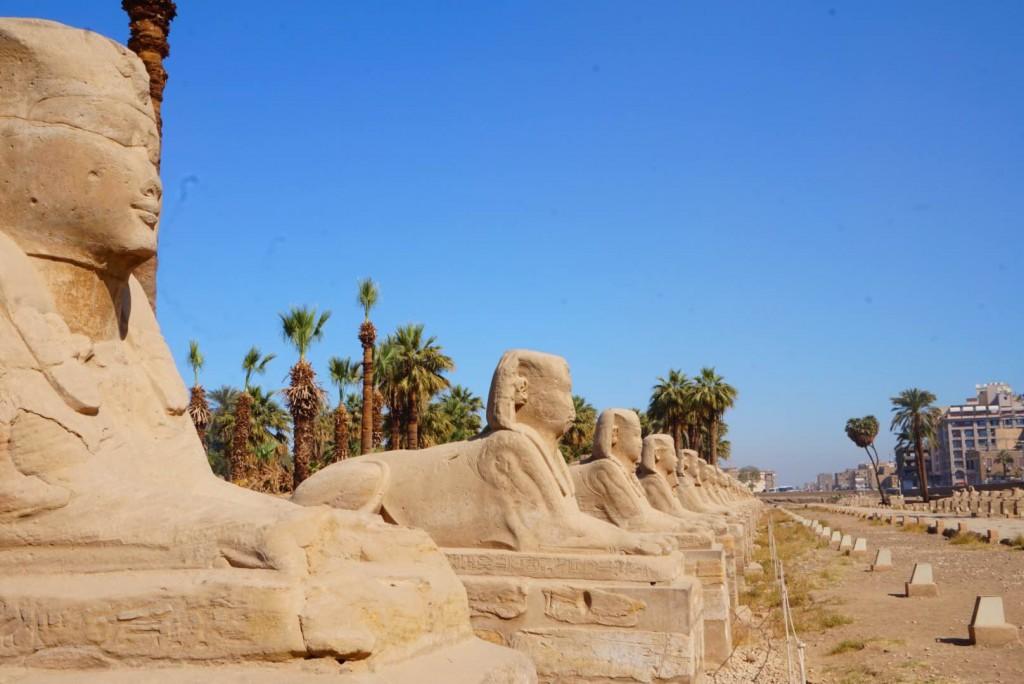 egypt-luxor-07