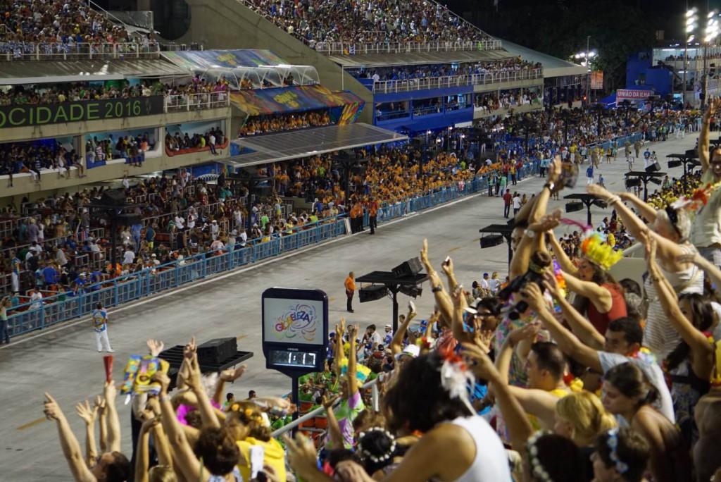 brazil-rio-de-janeiro-carnival-02