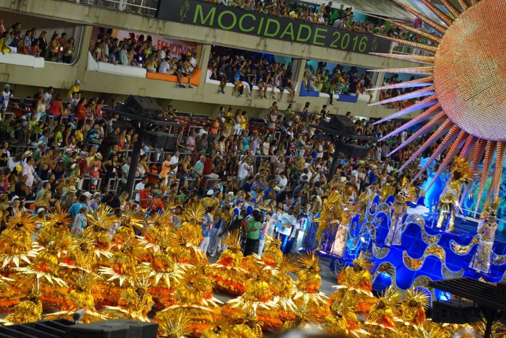 brazil-rio-de-janeiro-carnival-03