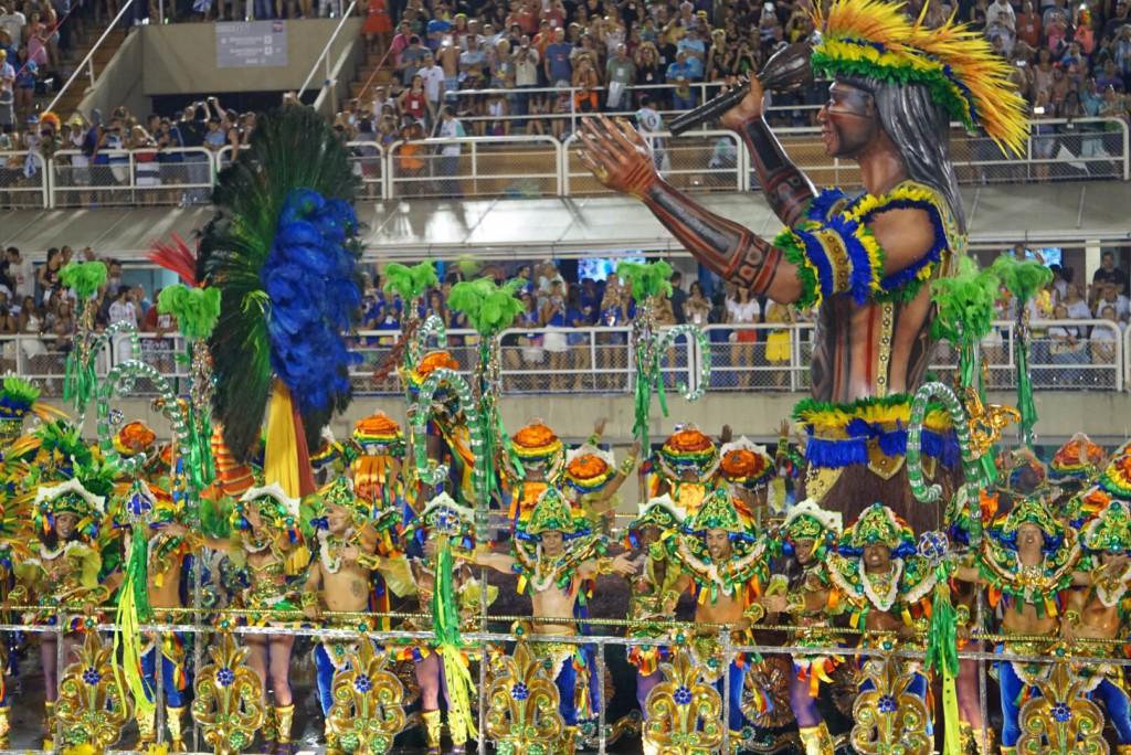 brazil-rio-de-janeiro-carnival-05