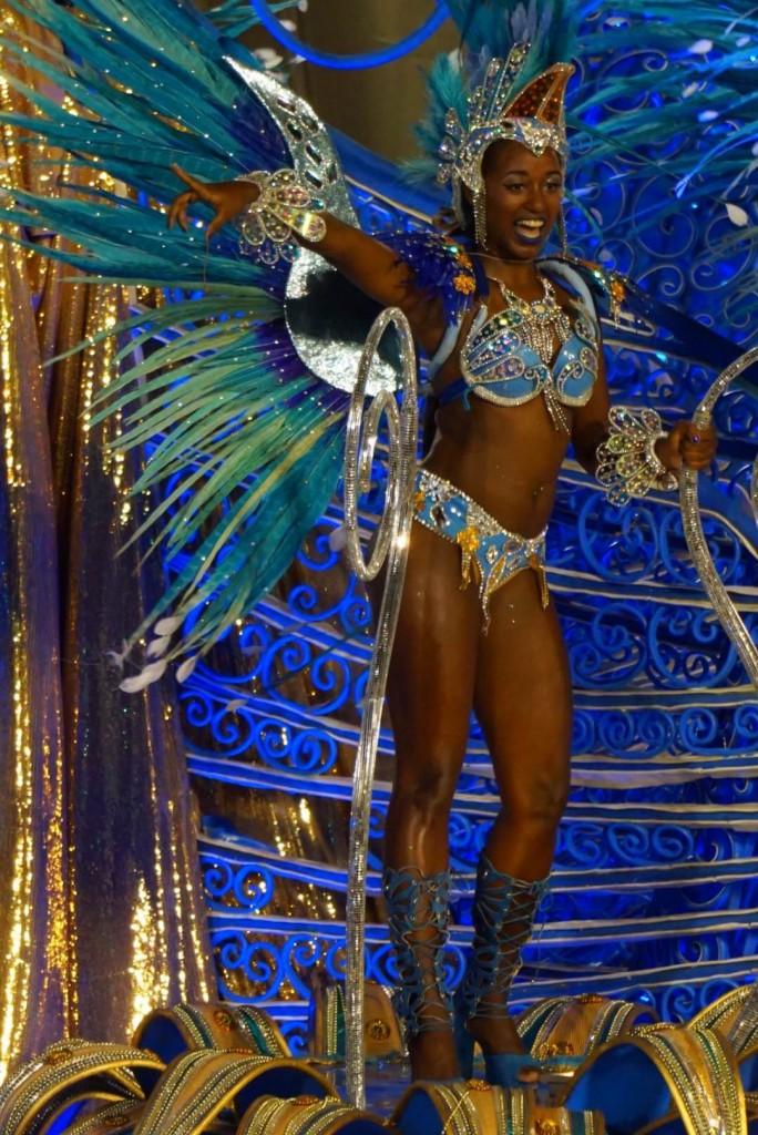 brazil-rio-de-janeiro-carnival-06