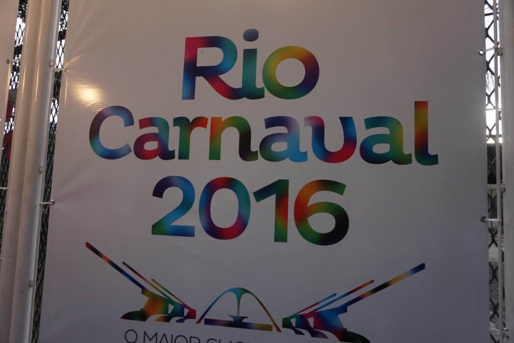 brazil-rio-de-janeiro-carnival-10