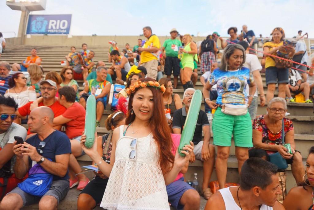 brazil-rio-de-janeiro-carnival-11