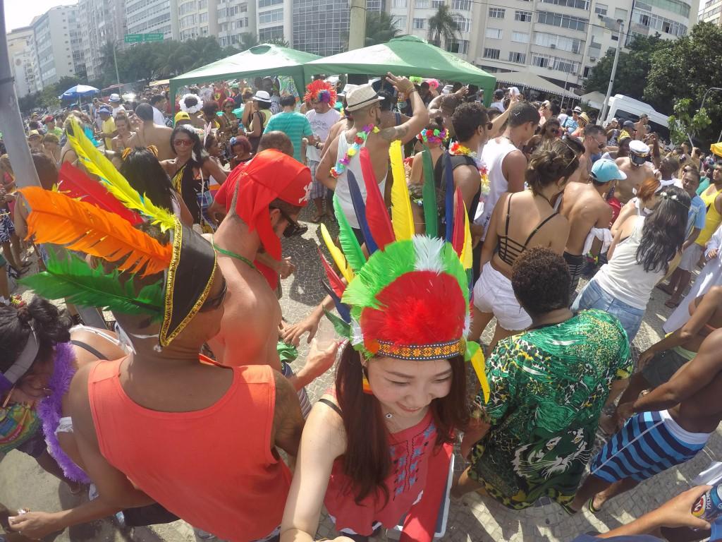 brazil-rio-de-janeiro-carnival-14