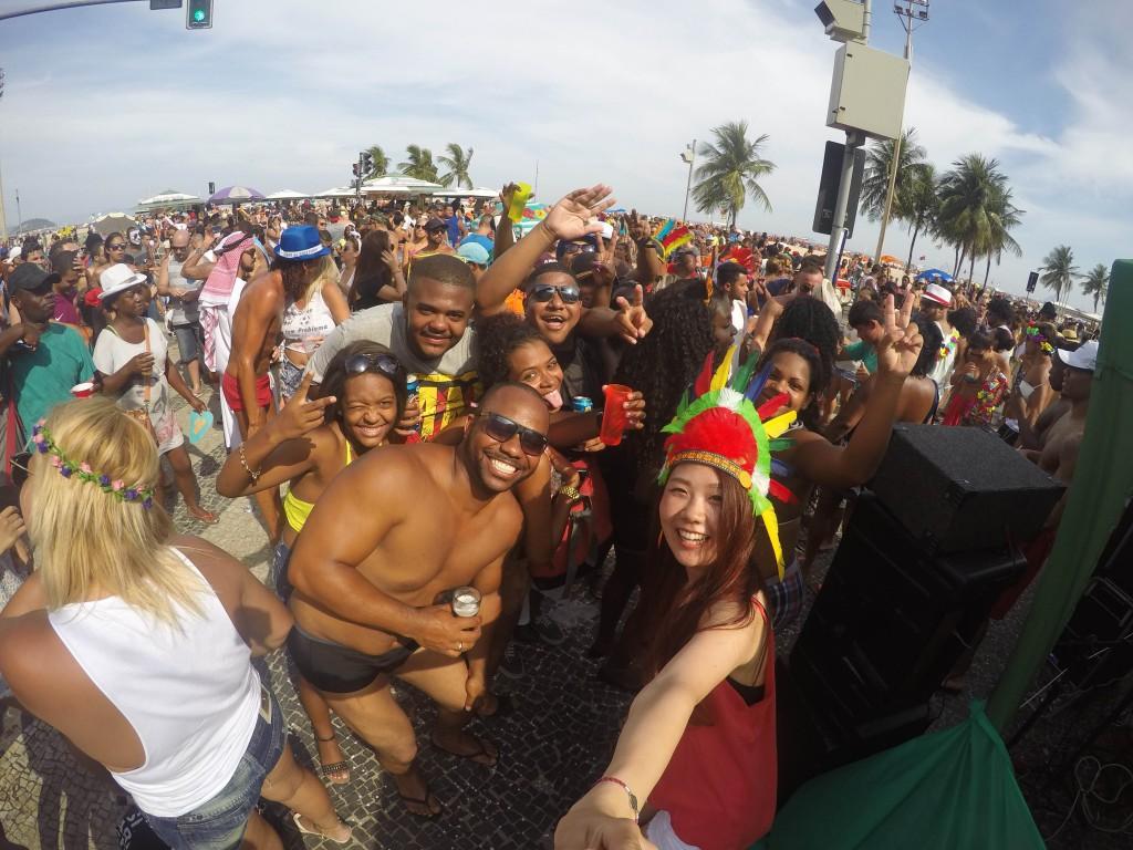 brazil-rio-de-janeiro-carnival-15