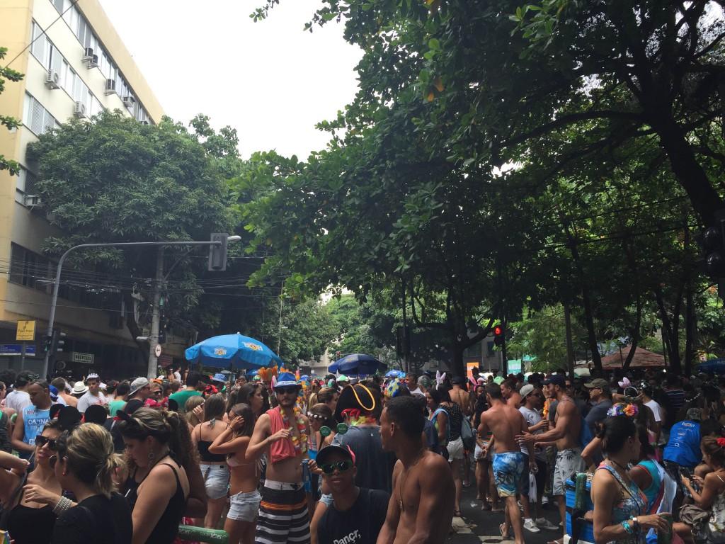 brazil-rio-de-janeiro-carnival-17