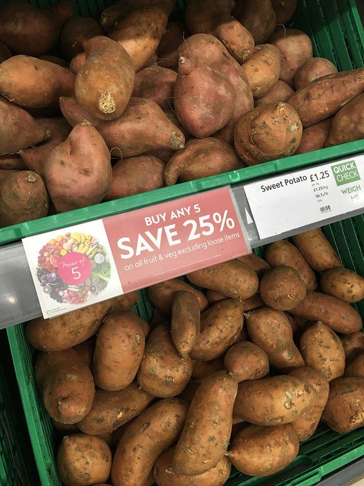 britain-supermarket-vegetable-06