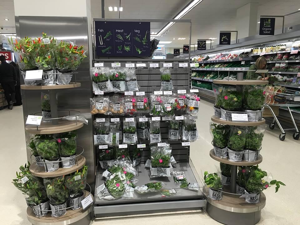 britain-supermarket-vegetable-07