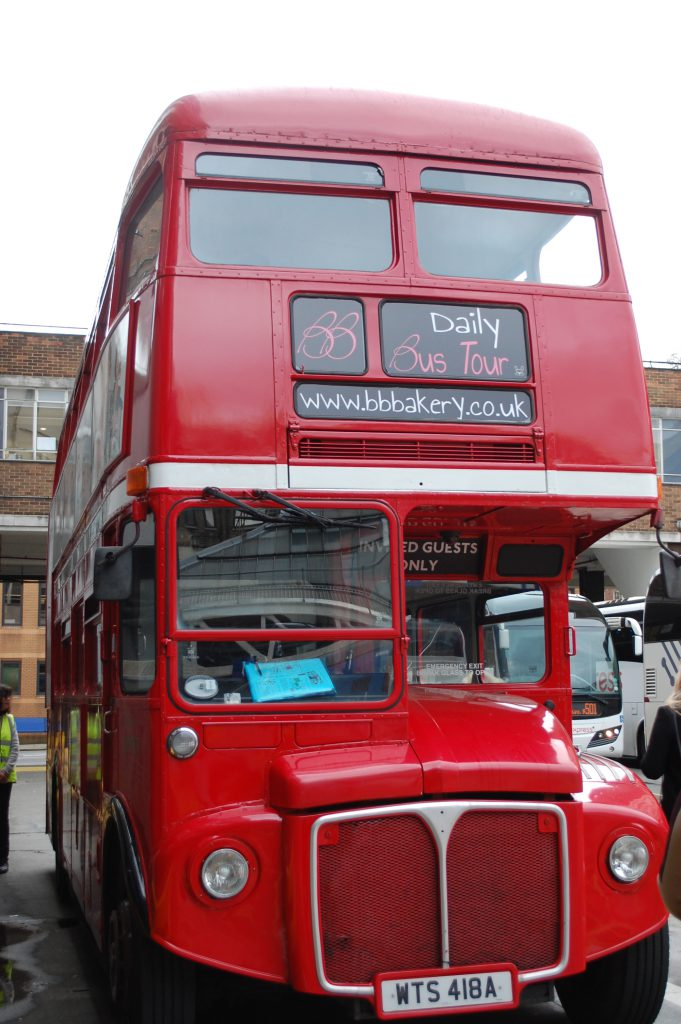 britain-bb-bakery-bus-01