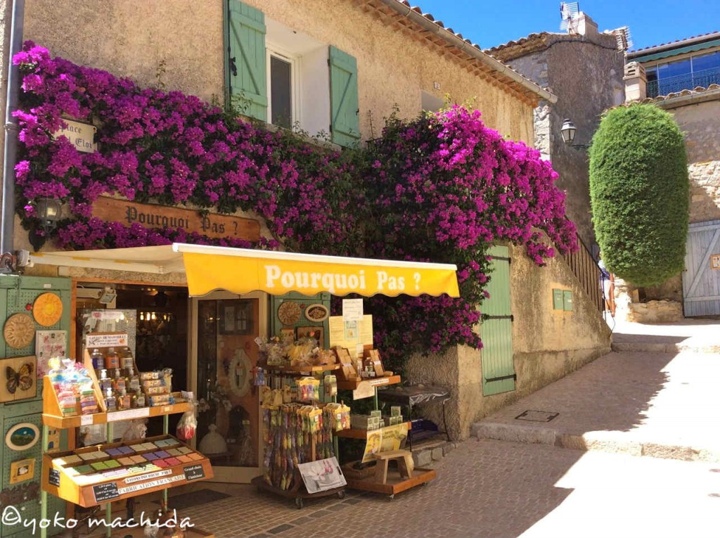 france-provence-10-02