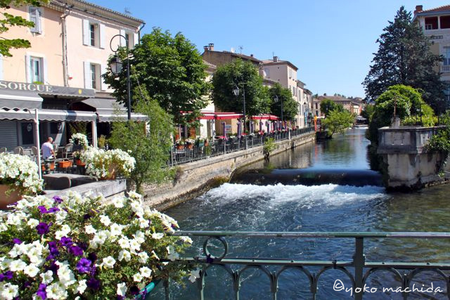 france-provence-10-05