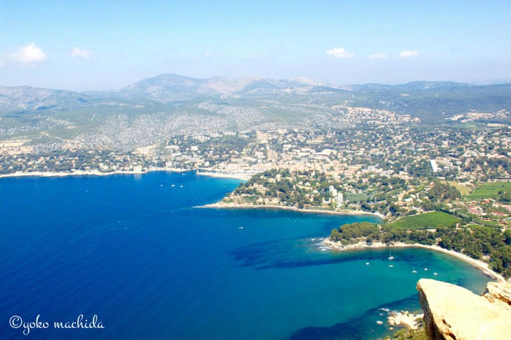 france-provence-10-06
