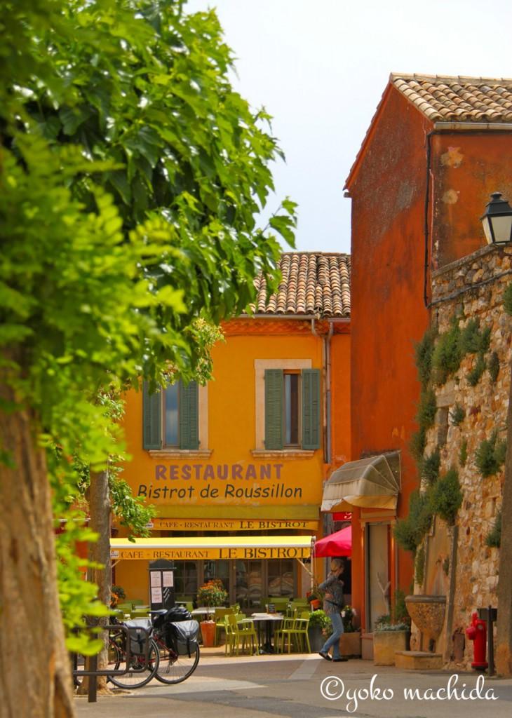 france-provence-10-07